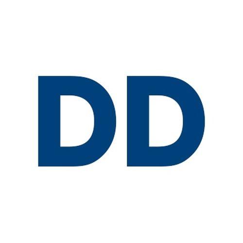Dependable Door Inc  sc 1 st  Yellow Pages & Dependable Door Inc 1564 Oak St Wyandotte MI 48192 - YP.com