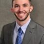 Edward Jones - Financial Advisor: Alex Littlepage