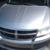 Monarch Car Rental and Car Sales