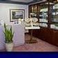 Arrowhead Plastic Surgeons Inc - Maumee, OH