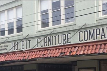Hulett Furniture Co