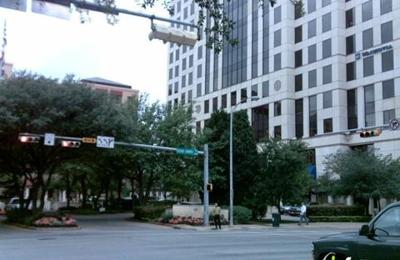 Fritz Byrne Head & Harrison - Austin, TX