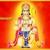 World Famous Vedic Astrologer