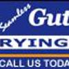 Dun Rite Seamless Gutters Inc.