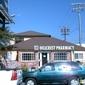 Hillcrest Pharmacy - San Diego, CA