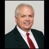 Bob Ward - State Farm Insurance Agent