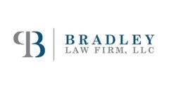 Bradley Law Firm - Charleston, SC