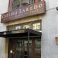 Cantina Laredo - Little Rock, AR