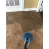 Sean's Carpet & Upholstery Cleaning