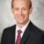 Matthew Jonovich, MD