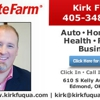 Kirk Fuqua State Farm Insurance