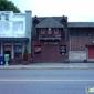Rollin' Log Tavern - Issaquah, WA