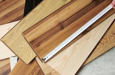P C Hardwood Floors - Danbury, CT