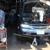Ortiz Tires & Wheels Inc