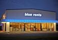 Blue Rents - Mobile, AL