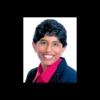 Shauna Mickens - State Farm Insurance Agent
