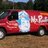 Mr Rooter Plumbing of Mendocino & Lake Counties