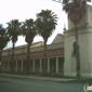 Alamo Funeral Home - San Antonio, TX