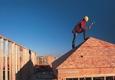 Equity Builders of Bloomington - Bloomington, IN