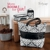 Shop Kim with Thirty One Gifts