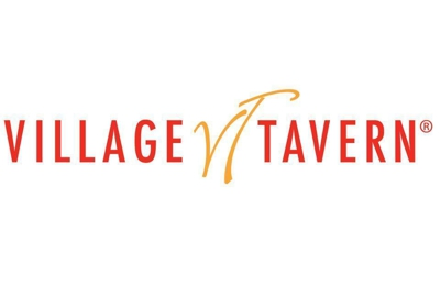 Village Tavern - Greensboro, NC