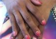 Nails America At Beacon Mall - Alexandria, VA