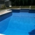 Suffolk Dependable Pool Care