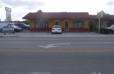 Lorenzo Hardware & Feed Supply - Hialeah, FL