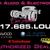 717 Car Audio