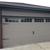 Premier Garage Doors LLC