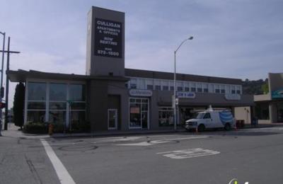 Tazian Associates Inc - San Mateo, CA