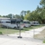 Ormond RV & Boat Storage