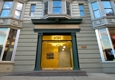 Rb Properties Inc. - Washington, DC