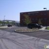 Indiana Surgery Center South