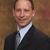 Dr. William Michael Meszaros, MD
