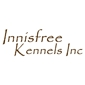 Innisfree Kennels Inc. - Troy, MO