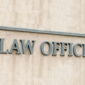 Travis A. Newton DUI, Personal Injury, and Criminal Defense Attorneys - Anderson, SC. Newton & Campbell Law Anderson, SC