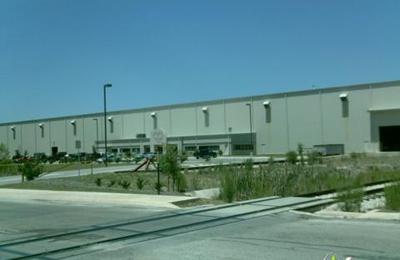 Coilplus Texas, Division of Coilplus, Inc. - San Antonio, TX