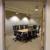Beaverton Round Executve Suites