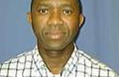 Dr. Emmanuel C Okolo, MD - Philadelphia, PA