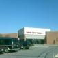 Bath & Body Works - Wichita, KS