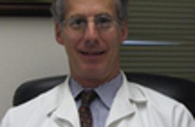 William Leroy Caton III MD - Pasadena, CA
