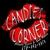 Candies Corner Escorts