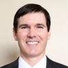 Matthew Patton, MS, MPA, PA-C