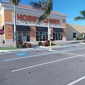 Hobby Lobby - North Port, FL