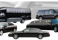 Ambassadors Limos - Denver, CO. Large fleet for all occasions 720-421-1100