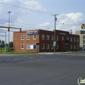 Union Eye Care - Cleveland, OH