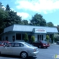 Pho Binh - Seattle, WA