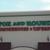 Fox & Hound Smokehouse & Tavern - CLOSED