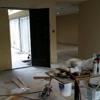 Matias Construction